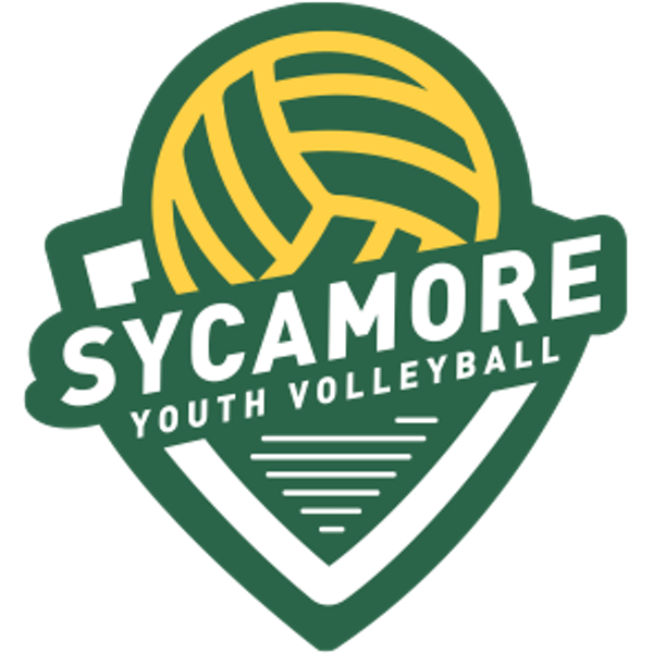 Sycamore Youth Volleyball Club Montgomery Ohio